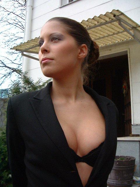 Keanna tai pornstar